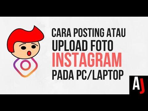 mp4 Instagram Web Posting, download Instagram Web Posting video klip Instagram Web Posting