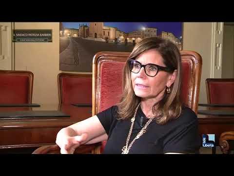 Due anni fa l'elezione: intervista al sindaco Patrizia Barbieri