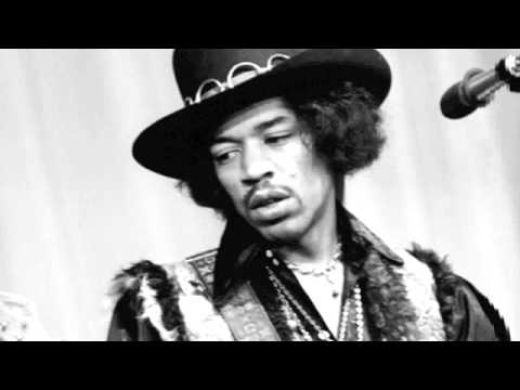 Born Under A Bad Sign Backing Track Jimi Hendrix Bb Mp3