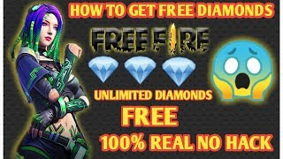 how to get free elite royal pass in free fire - TH-Clip