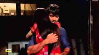 ipkknd 265 - Free video search site - Findclip Net