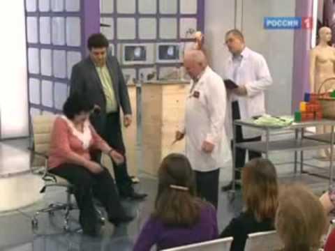 Операция кастрация при раке простаты