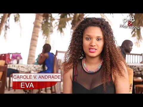 POT ET MARiCHOU - ITV - EVA