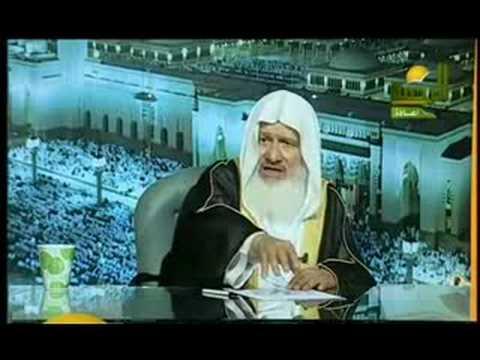 الفرق بين البنوك الإسلامية والبنوك غير الإسلامية للشيخ الدكتور / علي السالوس