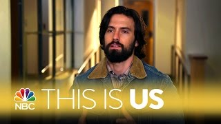 This Is Us - First look