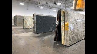 Armina Stone – Marble, Quartz and Granite Countertops in Pittsburgh PA