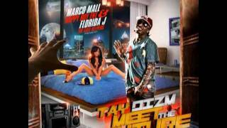 """Tay Dizm feat. Ball Greezy & Young A.C. - """"What You Want"""""""