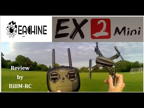 eachine-ex2mini-review--flight-test-and-fpv-part-ii