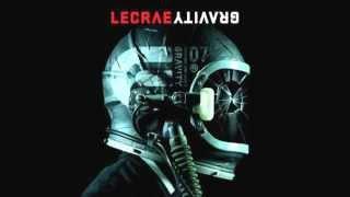Lecrae (ft. Mali Music) - Tell the World