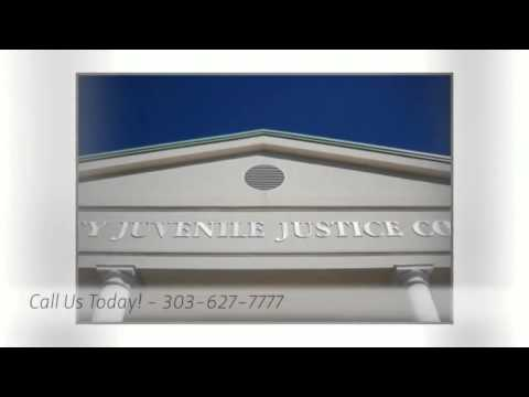 video thumbnail Colorado Juvenile Crimes Lawyer