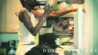 Snoop Dogg & Wiz Khalifa - This Weed Iz Mine