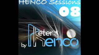 HENCO Sessions O8 (Free Download)