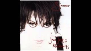 Joan Jett - Naked