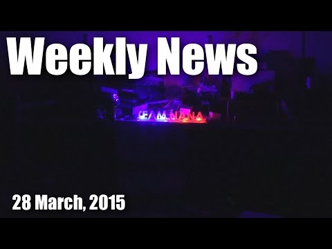 weekly-news-28-march-2015