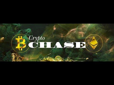 Bitcoin cryptocurrency vertė