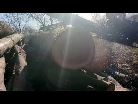 FarmerTec G660 fine tuning - oak 43cm - смотреть онлайн на Hah Life