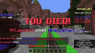AWESOME HYPIXEL FAIL ep w