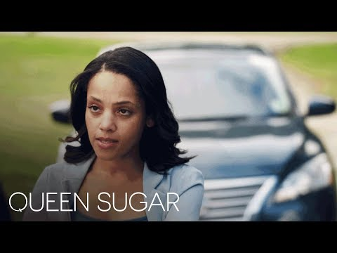 "First Look: ""By the Spit"" 