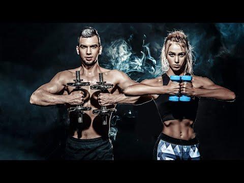 Tamoksifen la prise dans le bodybuilding