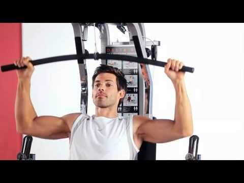Carr i łatwy sposób, aby schudnąć w formacie mp3