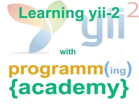 mp4 Html To Pdf Yii2, download Html To Pdf Yii2 video klip Html To Pdf Yii2