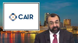 "VIDEO: Robert Spencer - Muslim Spokesman Admits The Real Cause Of ""Islamophobia"