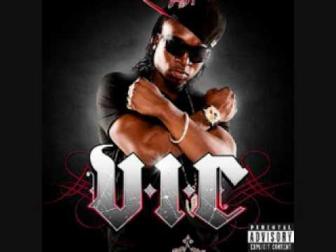 We Ridin' (Batman) (2008) (Song) by V.I.C. and Hurricane Chris
