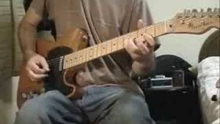 Joe Satriani - The Mighty Turtle Head