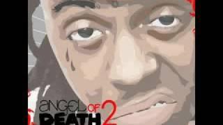 Lil Wayne - Love Me Nomore ( Remix )