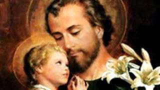 Comunidade Católica Shalom - São José