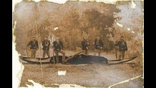 10 Unexplained Real Photos