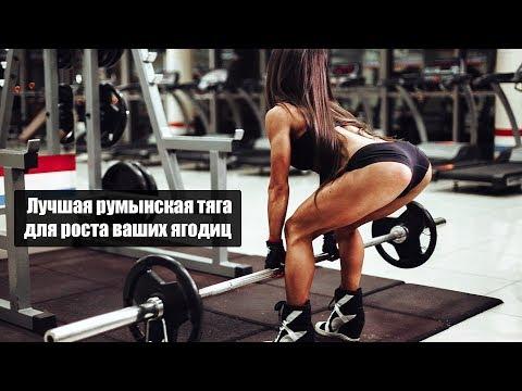 Olga kartunkowa ist auf 54 Kilogramme abgemagert