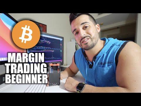 Bitcoin pénztárca hack injektor