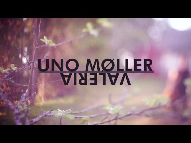 Uno Møller – Valeria