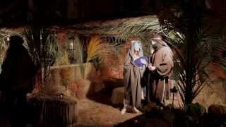 preview picture of video 'Alicante, una Navidad mediterránea'