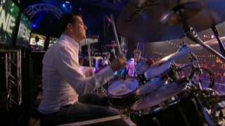 René Schuurmans - In Andalusië ( Live in Concert 2009 )