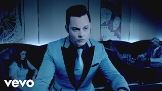 <b>Jack White</b>  Would You Fight For My Love
