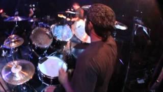 Acid Death - Psycho Love (DrumCam)