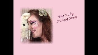 The Baby Bunny Song