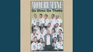 Go Dimo Ga Thaba
