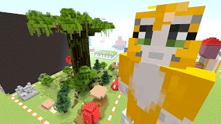 stampylongnose building time 1 - TH-Clip
