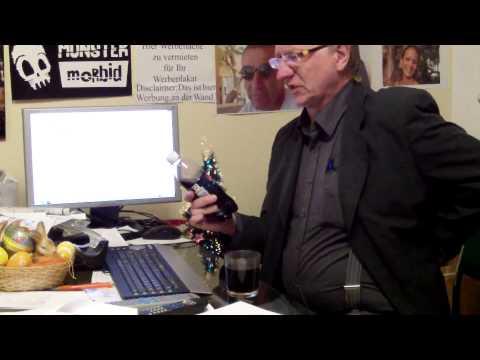 Prostata-Massage-Finger porn