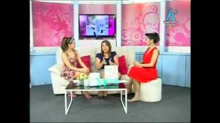 AT_SEARCH_on_BEAUTY_EXPERT_H+Channel