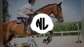 Lil Nas X, Billy Ray Cyrus - Old Town Road (Asher Postman Remix)