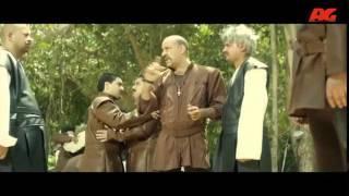 اللمبي يعلم فنون القتال و الشتيمة مش هتقدر تمسك نفسك من الضحك !
