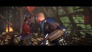 VideoImage1 Kingdom Come: Deliverance Royal Edition