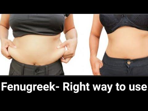Kaip mesti svorį ir jaustis gerai