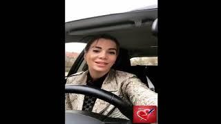 Саша Гозиас про Бузову прямой эфир 19 11 2018 Дом2 новости 2018