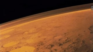 Why Musk's 'Nuking Mars' Idea Isn't All That Far-Fetched - Newsy
