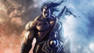 POWER METAL WORKOUT Compilation - Beast Mode: On!!